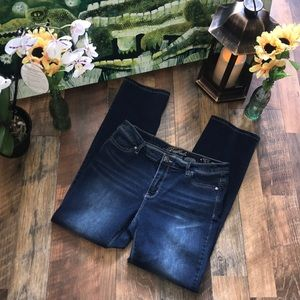 ❤️4+/50%off❤️Buffalo jeans